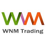 WNM Trading